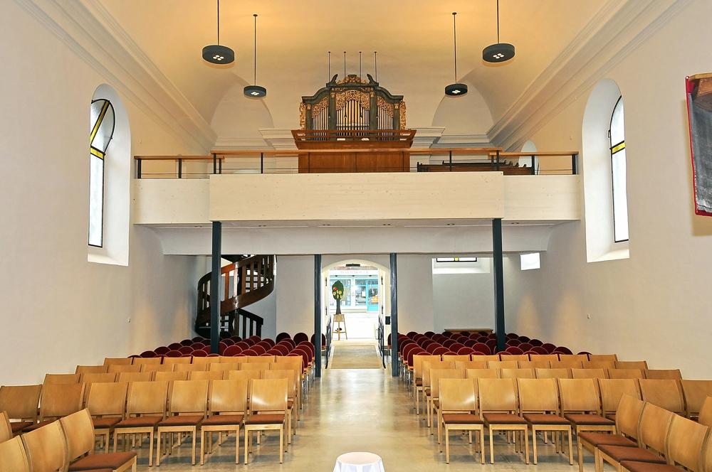 evangelische-kirche-innen