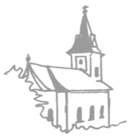 Evangelische Kirche in Timelkam