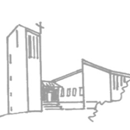 Evangelische Kirche in Frankenmarkt